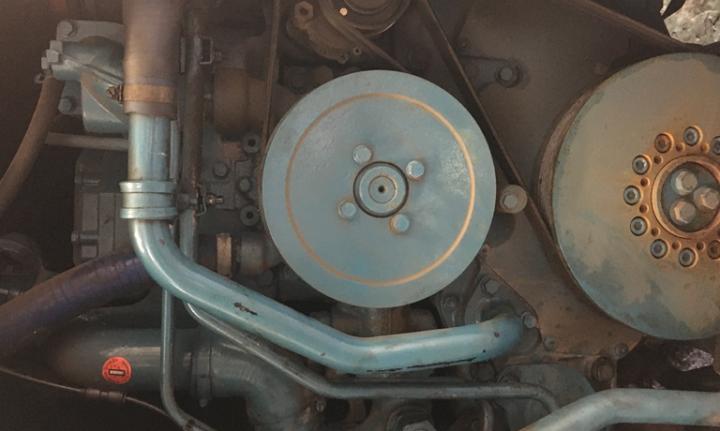 bus_engine