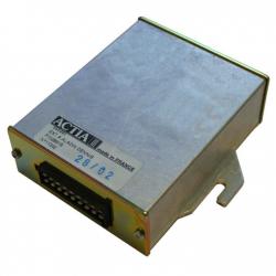 AEC5017_ECU_unit