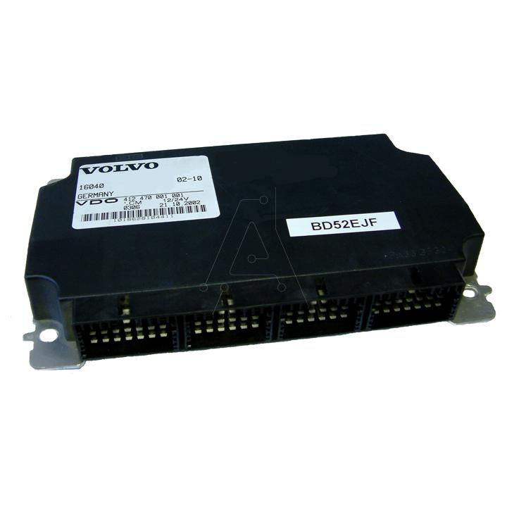 AEC5024_ECU_unit