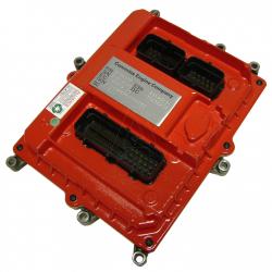 AED5004_EDC_unit