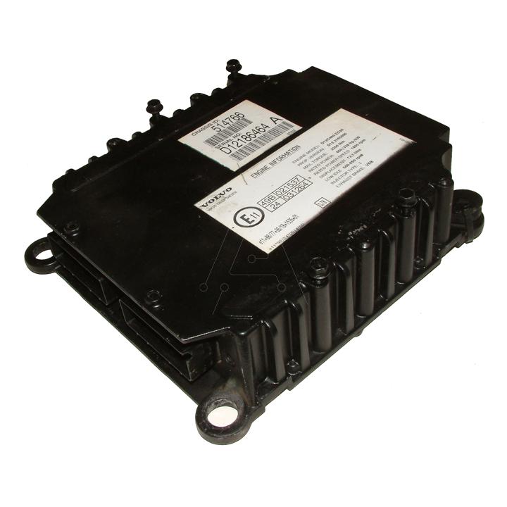 AED5002_EDC_unit