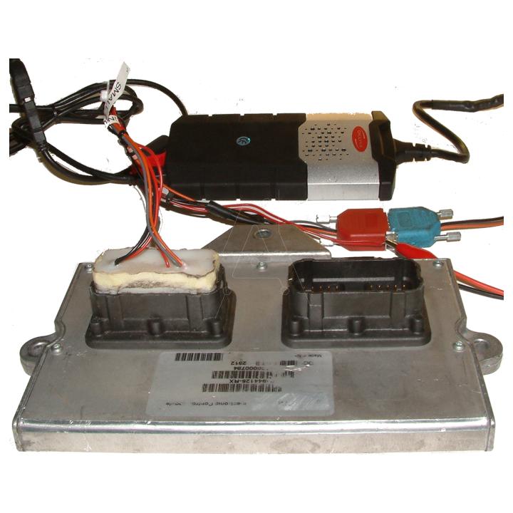 AED5005_EDC_unit