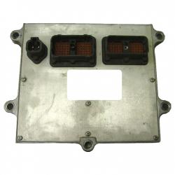 AED5006_EDC_unit