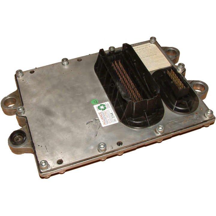 AED5008_EDC_unit