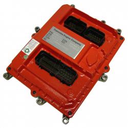 AED5010_EDC_unit