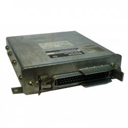 AED5012_EDC_unit