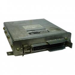 AED5013_EDC_unit