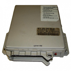 AED5014_EDC_unit