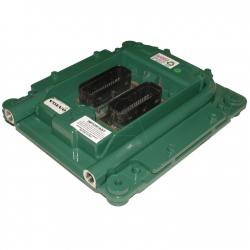 AED5015_EDC_unit