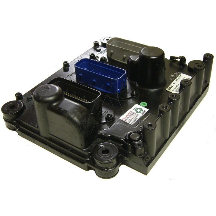 AED5016_EDC_unit