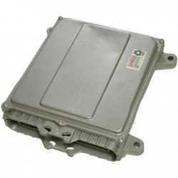 AED5017_EDC_unit