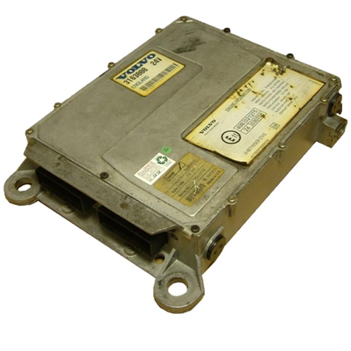 AED5018_EDC_unit