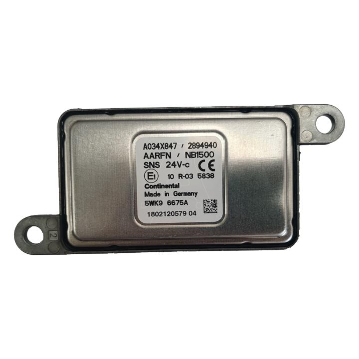 AEM0003-2_nox_sensor