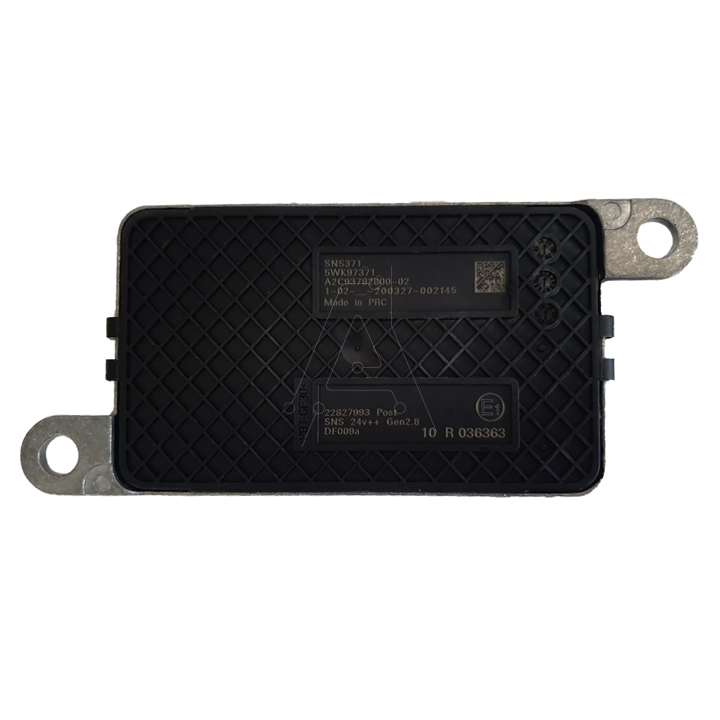 AEM0008-2_nox_sensor
