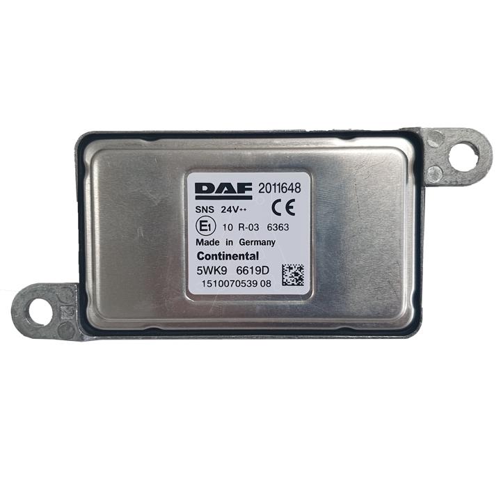 AEM0009-2_nox_sensor
