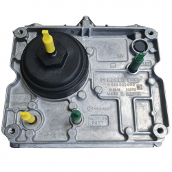 AEM0010_Adblue_Pump