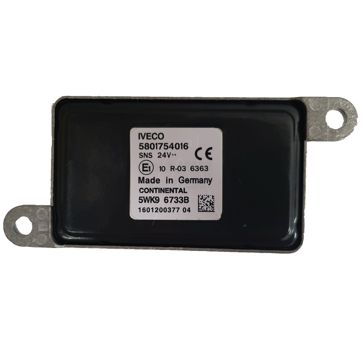 AEM0027-2_nox_sensor