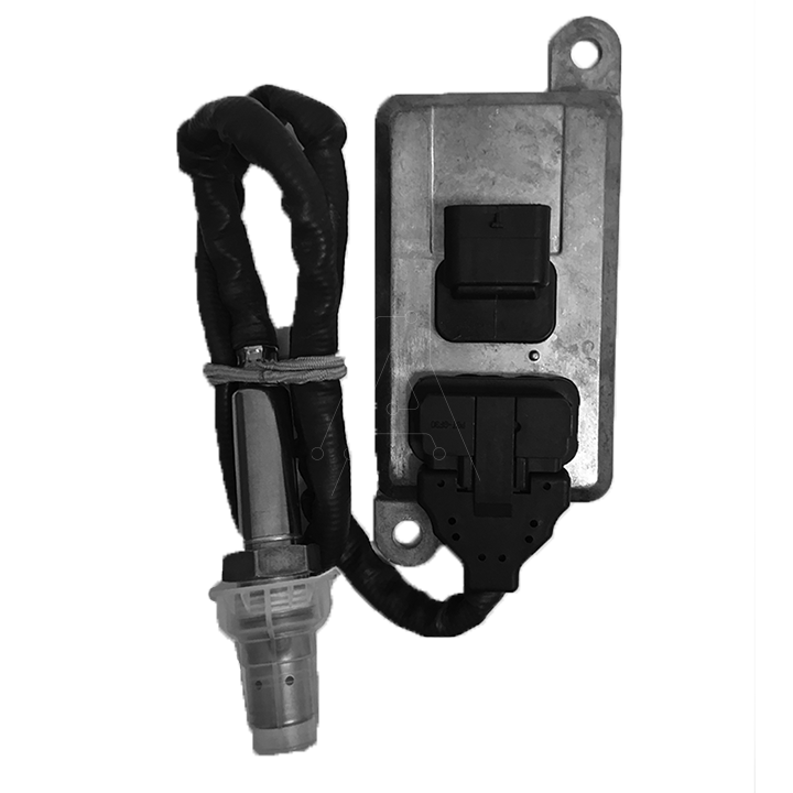 AEM0028-2_nox_sensor