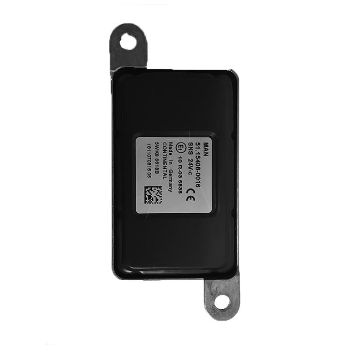 AEM0028_NOx_Sensor