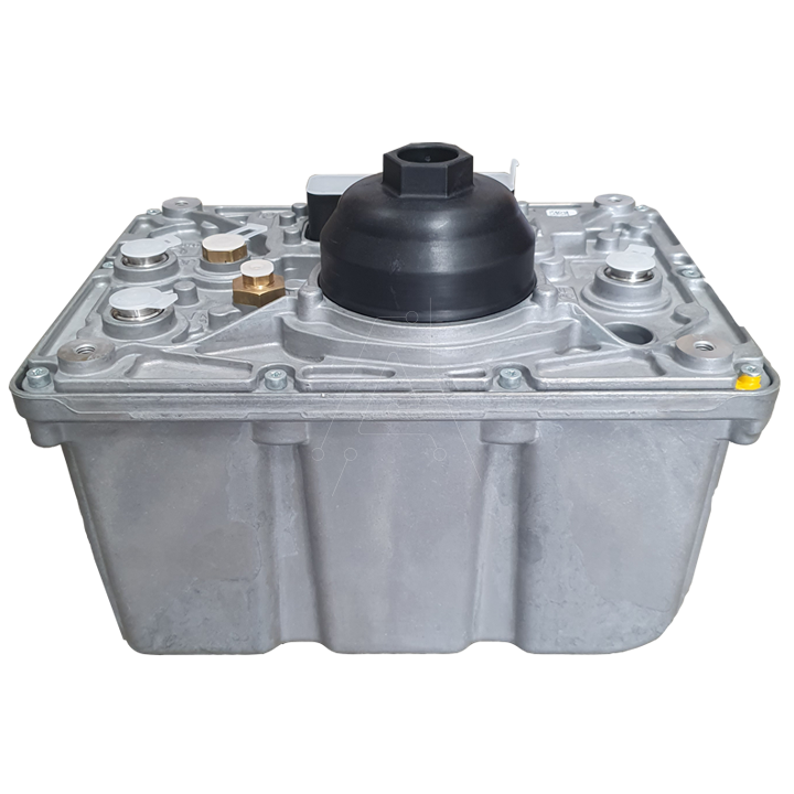 AEM0036-2_adblue_pump