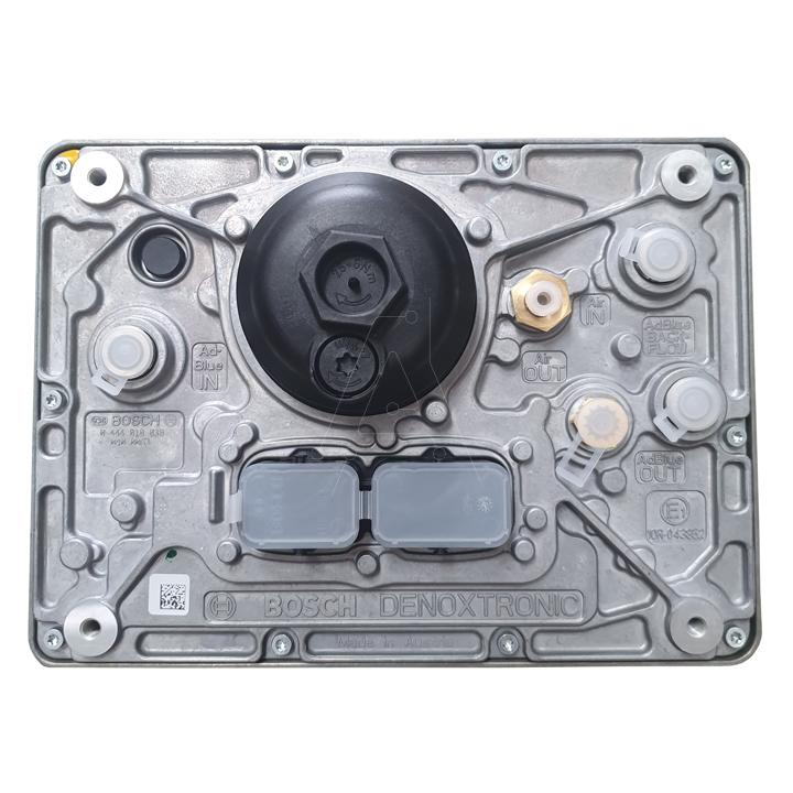 AEM0036-3_adblue_pump