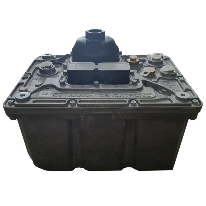 AEM0036_Adblue_Pump
