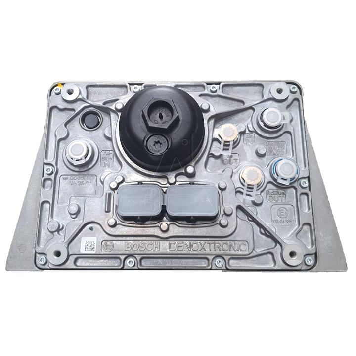 AEM0047-2_adblue_pump