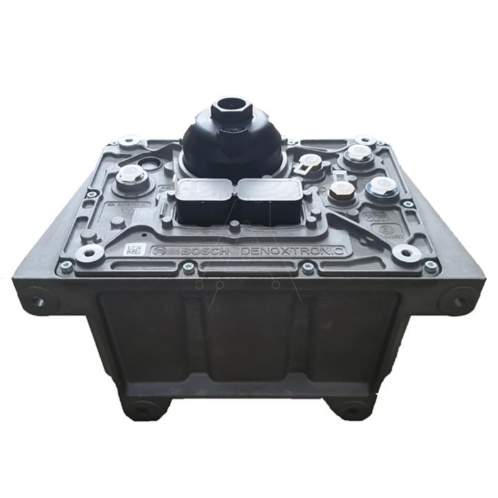 AEM0047-3_adblue_pump