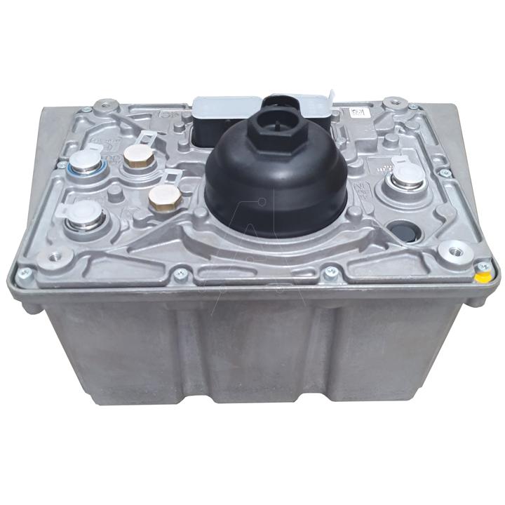 AEM0047-4_adblue_pump
