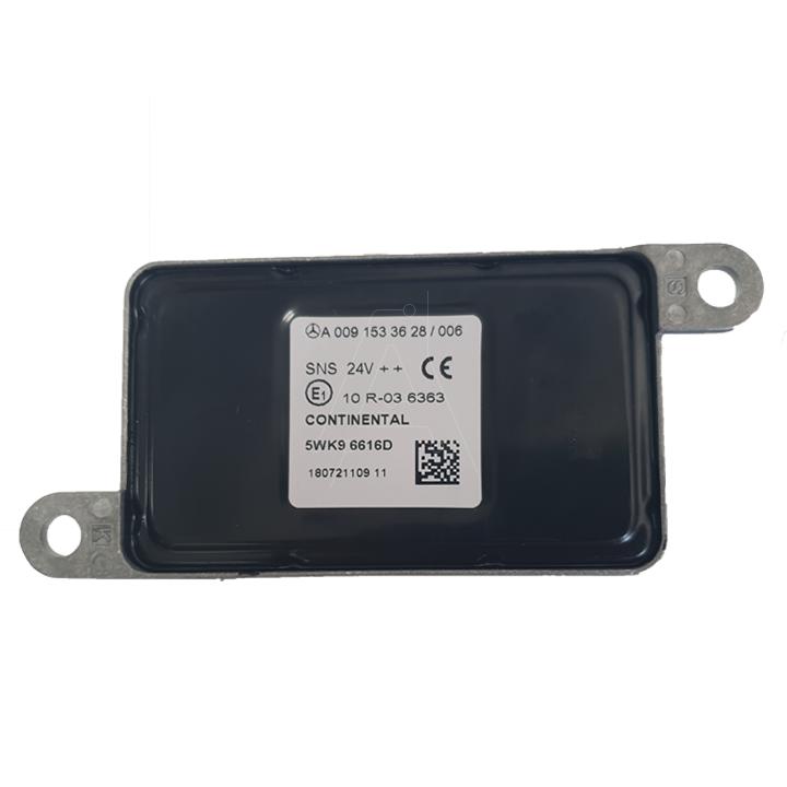 AEM0058-2_nox_sensor