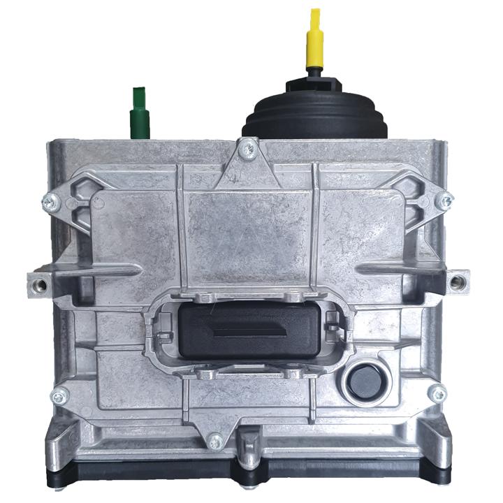 AEM0060-3_nox_sensor
