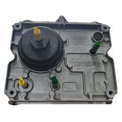 AEM0060_Adblue_Pump