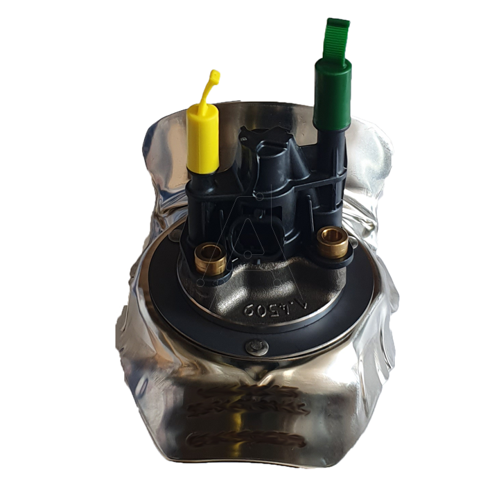 AEM0070_Adblue_Injector
