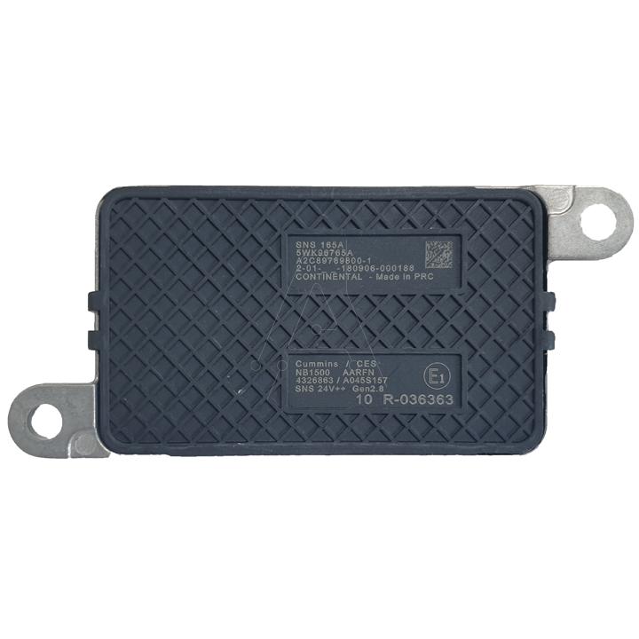 AEM0072-2_nox_sensor
