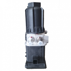 AEM0076_Adblue_Pump