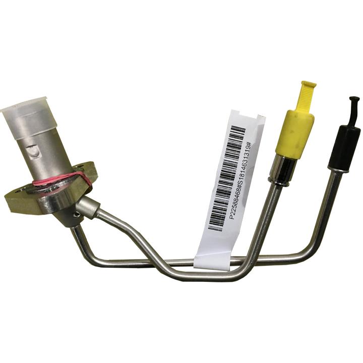 AEM0087_Adblue_Injector_Nozzle
