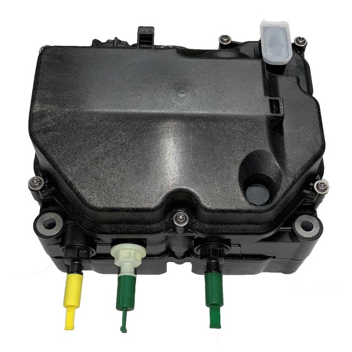 AEM0090_Adblue_Pump