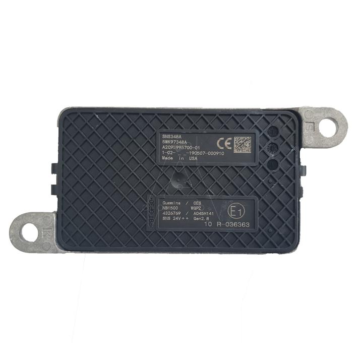 AEM0093-2_nox_sensor