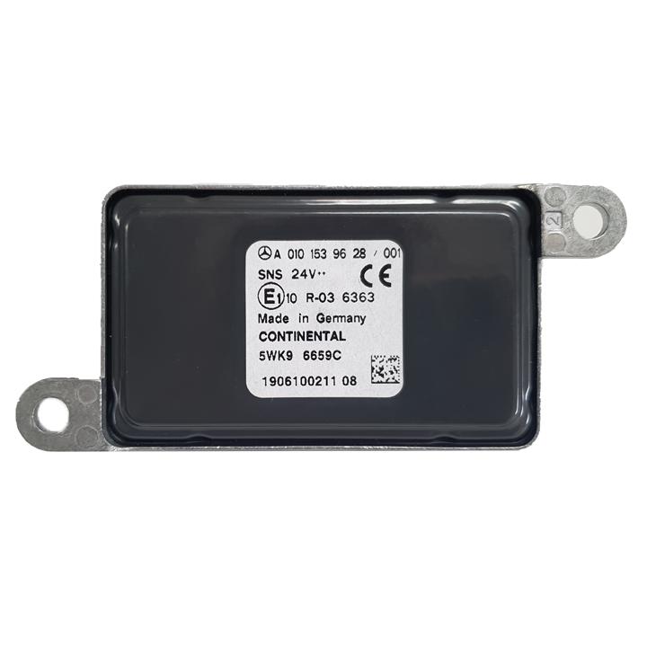 AEM0095-2_nox_sensor