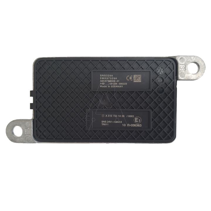 AEM0105-2_nox_sensor
