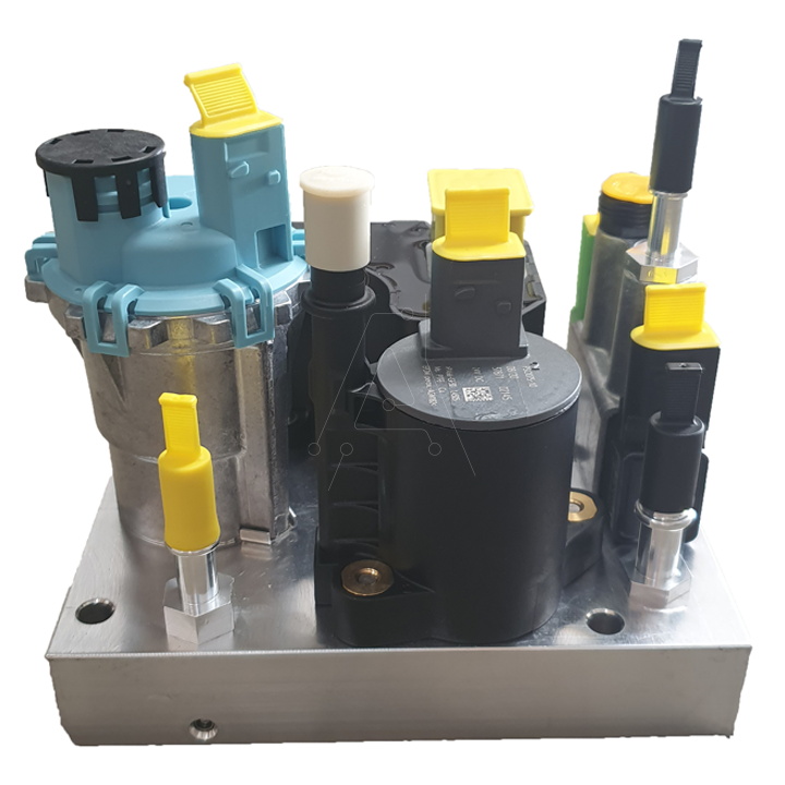 AEM0117-2_nox_sensor