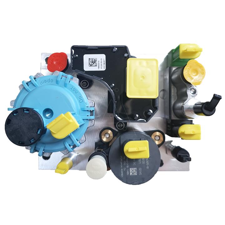AEM0117-3_adblue pump