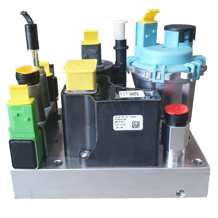 AEM0117_Adblue_Pump