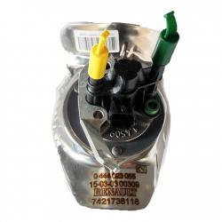 AEM0123_Dosing_Module_Injector