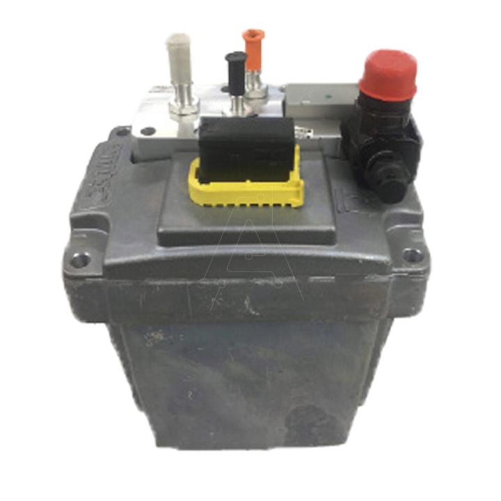 AEM0125_Adblue_Pump