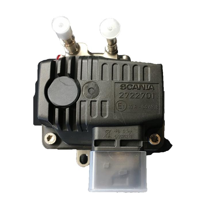 AEM0129_Metering_Unit