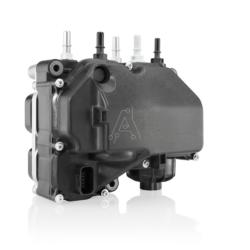 Isuzu AdBlue Pump AEM0161