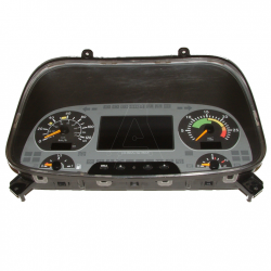 AIC5002_instrument_cluster