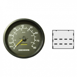 AIC5007_instrument_cluster