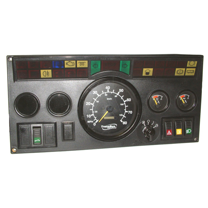 AIC5015_instrument_cluster